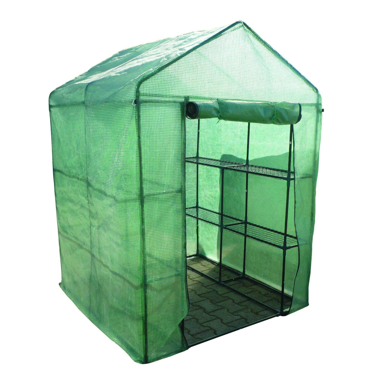 DUROPLASTIC Walk-in Grow Tent Green - Lowest Prices u0026 Specials Online | Makro  sc 1 st  Pinterest & DUROPLASTIC Walk-in Grow Tent Green - Lowest Prices u0026 Specials ...