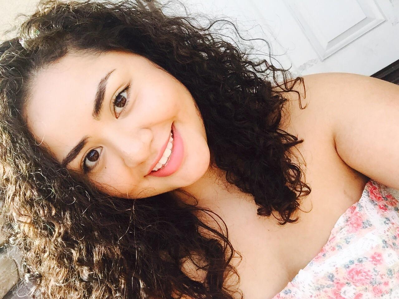 Heiße halbmexikanische Mädchen schöne nackte Mädchen