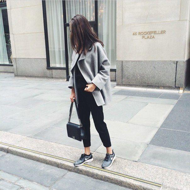 street fashion #style