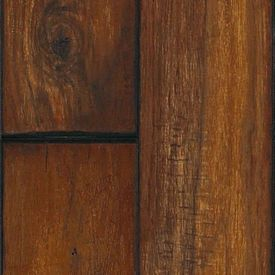 Mannington Adura Ashford Walnut Luxury Vinyl Plank Flooring Is - Buy vinyl plank flooring online