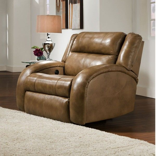 Prime Southern Motion Maverick Power Plus Chair And 1 2 550 Download Free Architecture Designs Xoliawazosbritishbridgeorg
