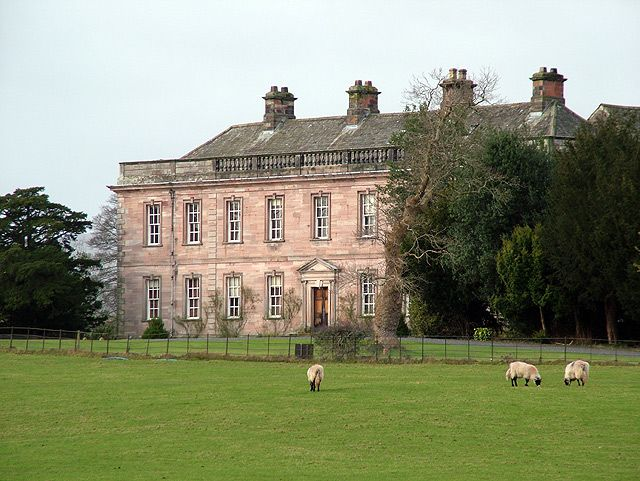 fe0d36335ae3f81383bb57629b2dd8fc - Stately Homes And Gardens Near Me