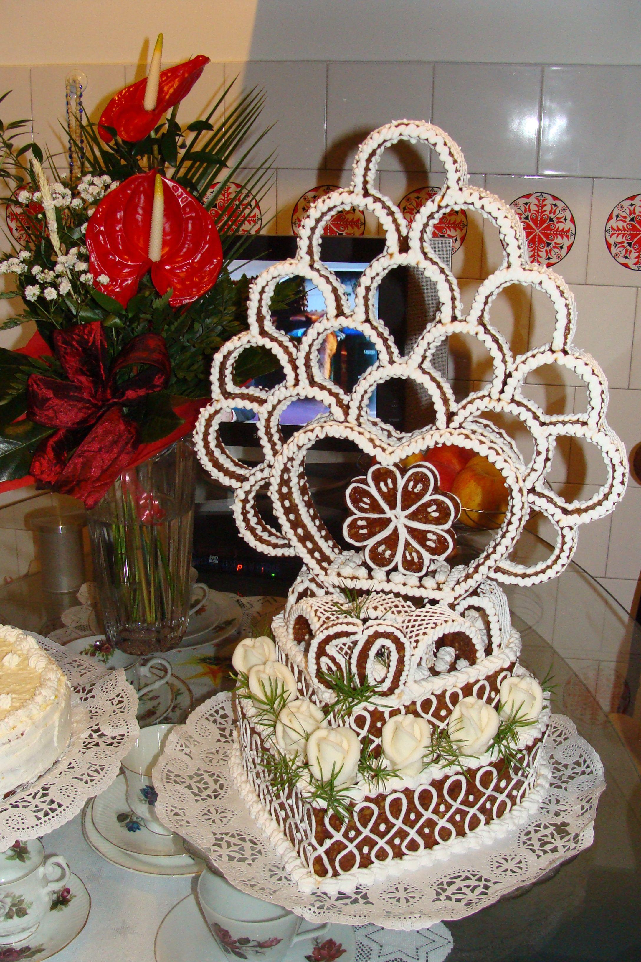 grillázs torta képek Grillázs torta, születésnapra. | Grillázs torta | Pinterest | Cake grillázs torta képek