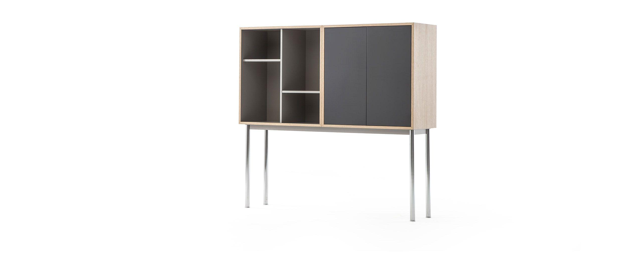 fe0d488e105efb48d289baf37a9463c3 Incroyable De Table Basse Le Corbusier Concept