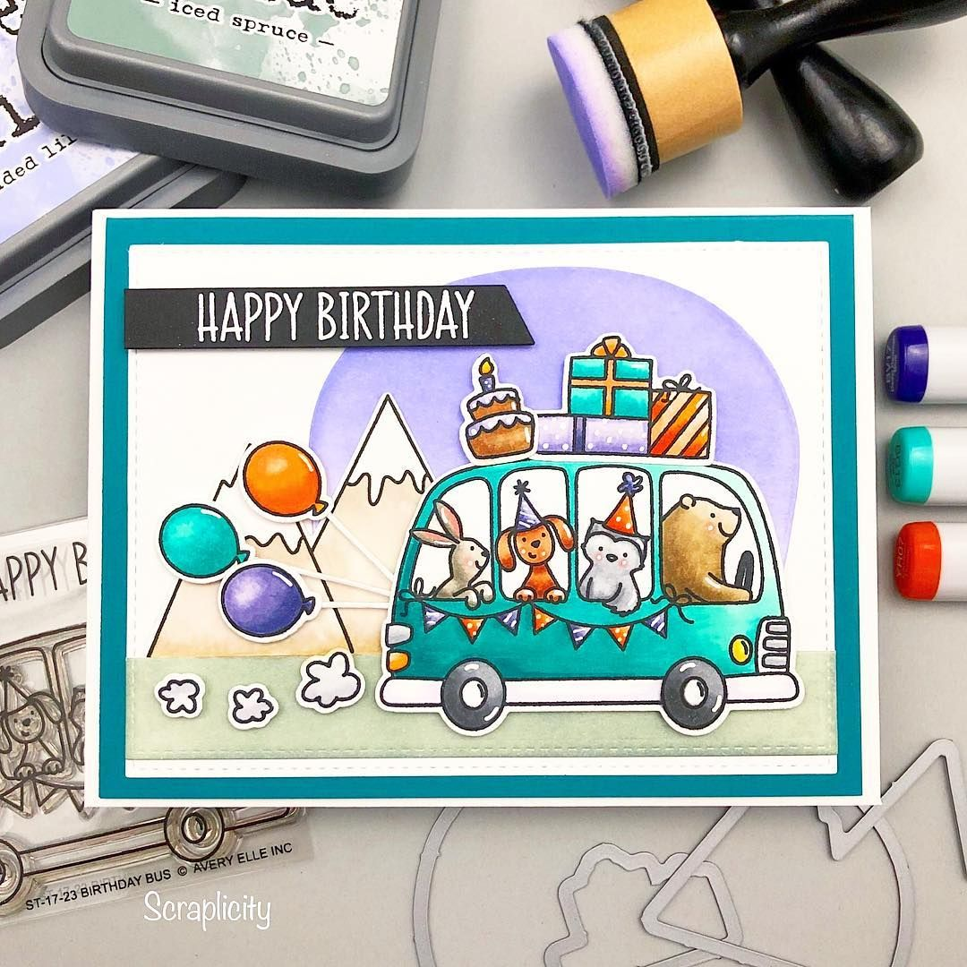Pin By Anne Marie Kjeldgard On Cards Cards 23rd Birthday How To Plan