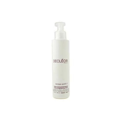Aroma White C+ Hydra-Brightening Lotion 150ml/5oz