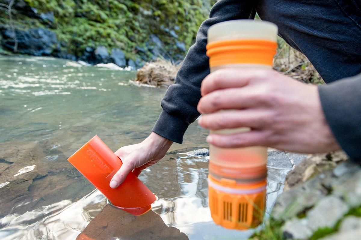 musthave camping gear with low budget for nature enthusiasts