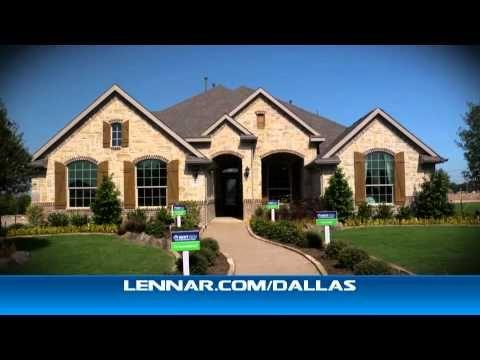 Lennar 39 S Next Gen The Home Within A Home Nice Idea When