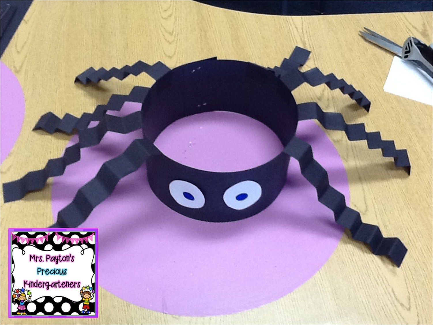 New Bat Art Projects For Toddlers 20 Inspired Ideas