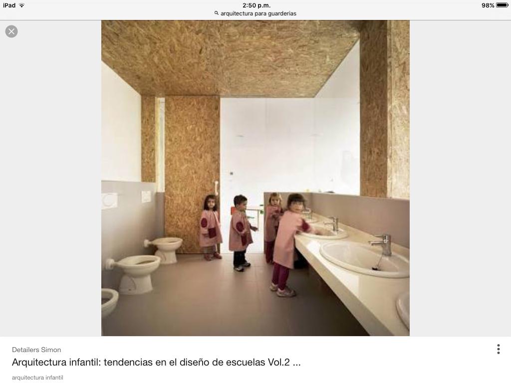 Kiddiecare pinterest luli aguascalientes for Diseno curricular jardin maternal