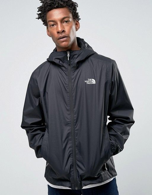 the north face chaqueta, The North Face Quest Chaquetas
