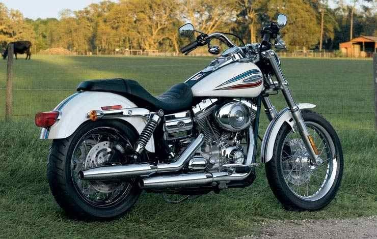 Red White And Blue Auto Sales >> Red White And Blue Anything Harley Dyna Super Glide Harley