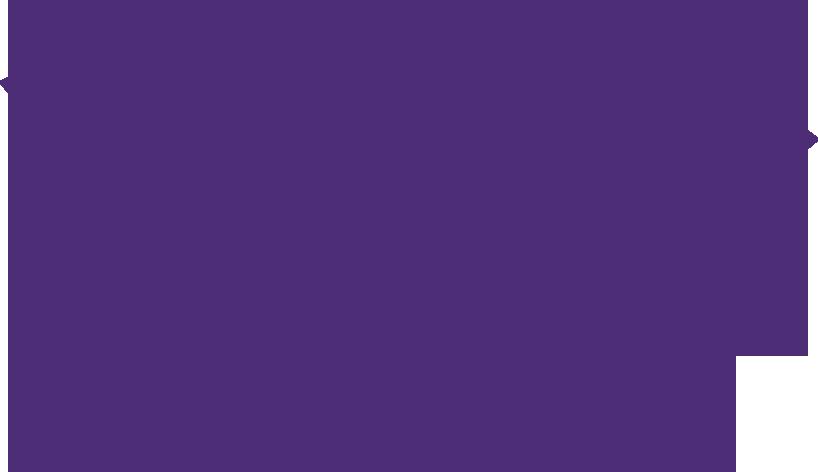 Prince Prince Album Cover Prince Music Prince Purple Rain