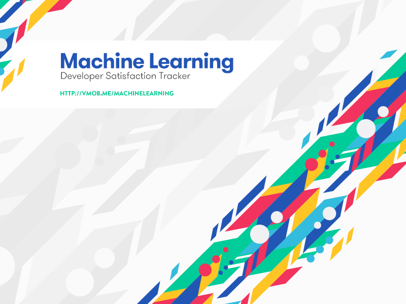 Machine Learning Abstract Illustration Machine Learning Learning Abstract