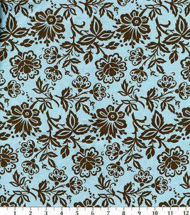 invalid url calico fabric fabric