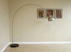 Chicago All For Sale By Owner Cb2 Craigslist Lamp Floor