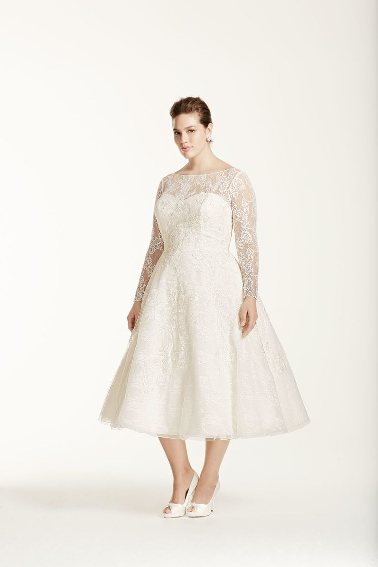 Dresses for Registry Office Wedding - How to Dress for A Wedding ...