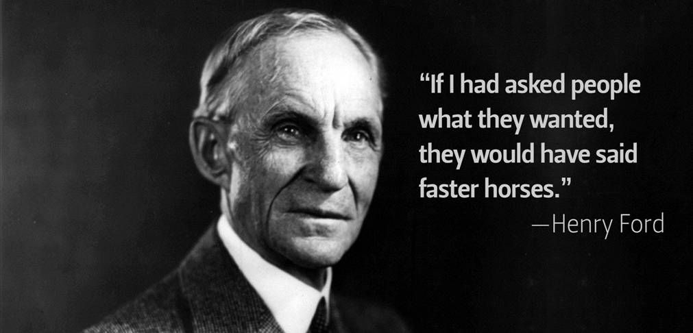 Top 16 Best Automotive Quotes Cars Henry Ford Quotes Quotes