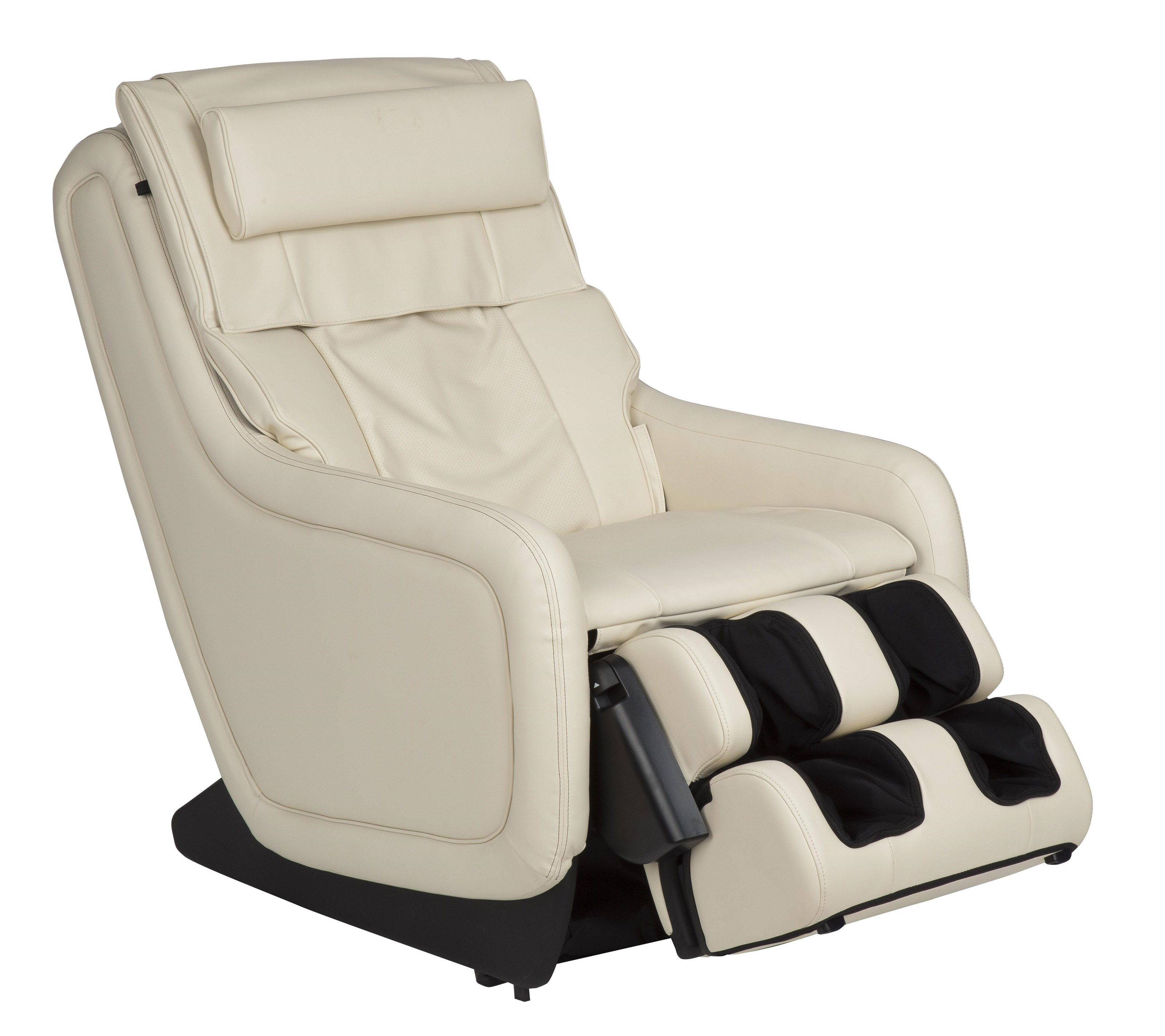 Immersion Seating Massage Chair by Human Touch Massage