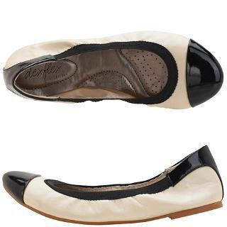 flats, Shoes, Most comfortable shoes
