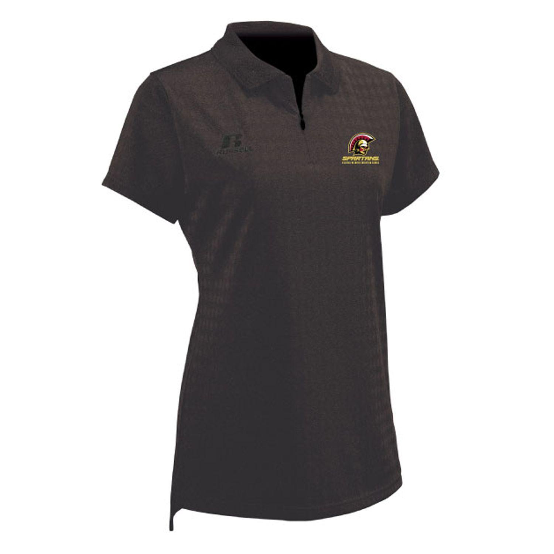 Pin On 2015 2016 Spartan Spirit Wear