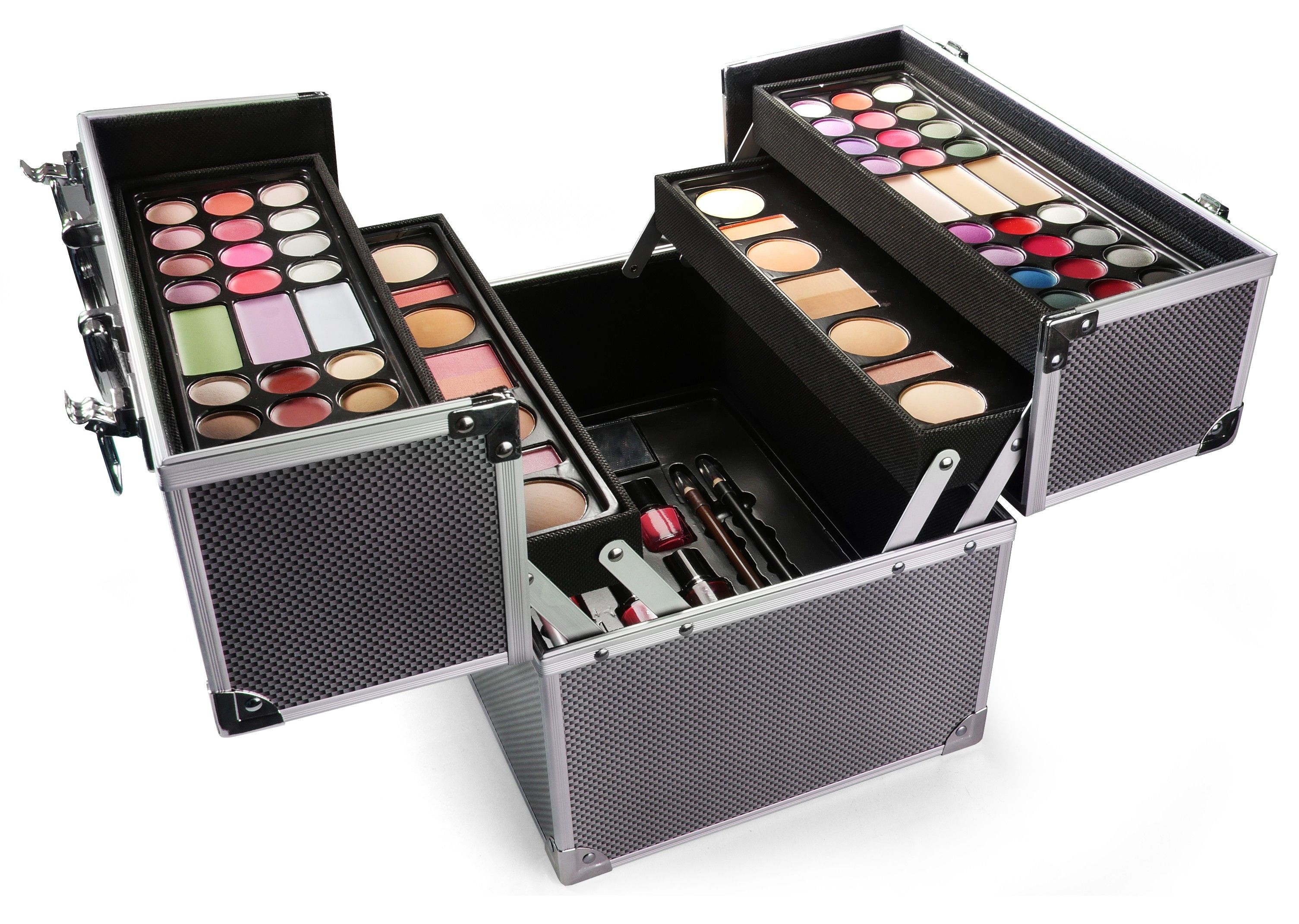 Compra online tu maquillaje y cosmética - Muchomaquillaje.com
