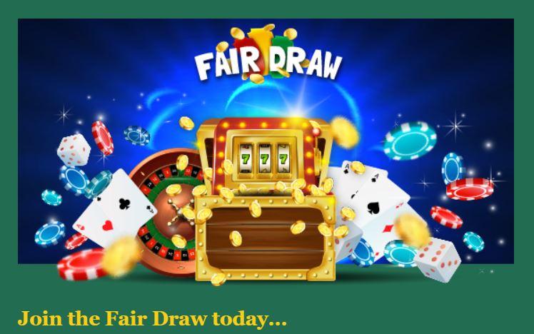 Fair Go Casino Bonus Codes 2021