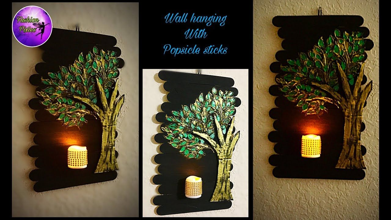 Pin On Unique Wall Decor By Fashion Pixies