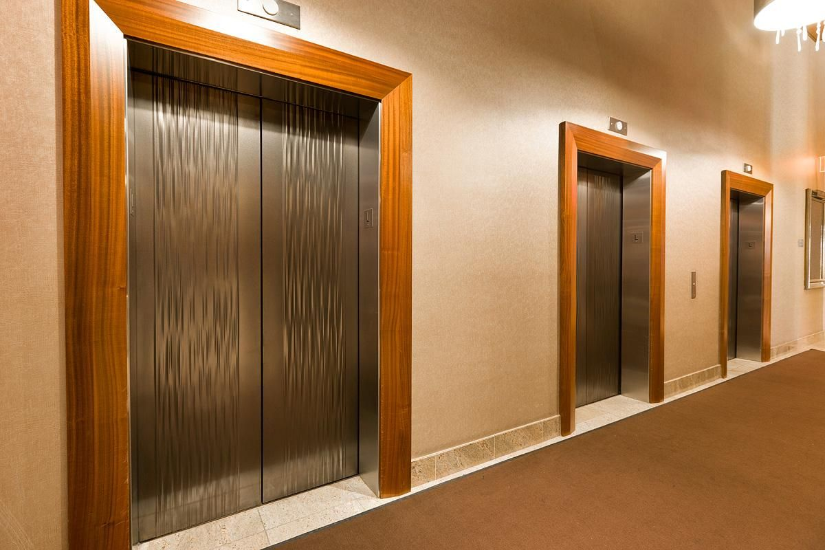 How Do You Elevate An Elevator Pitch Reduce It