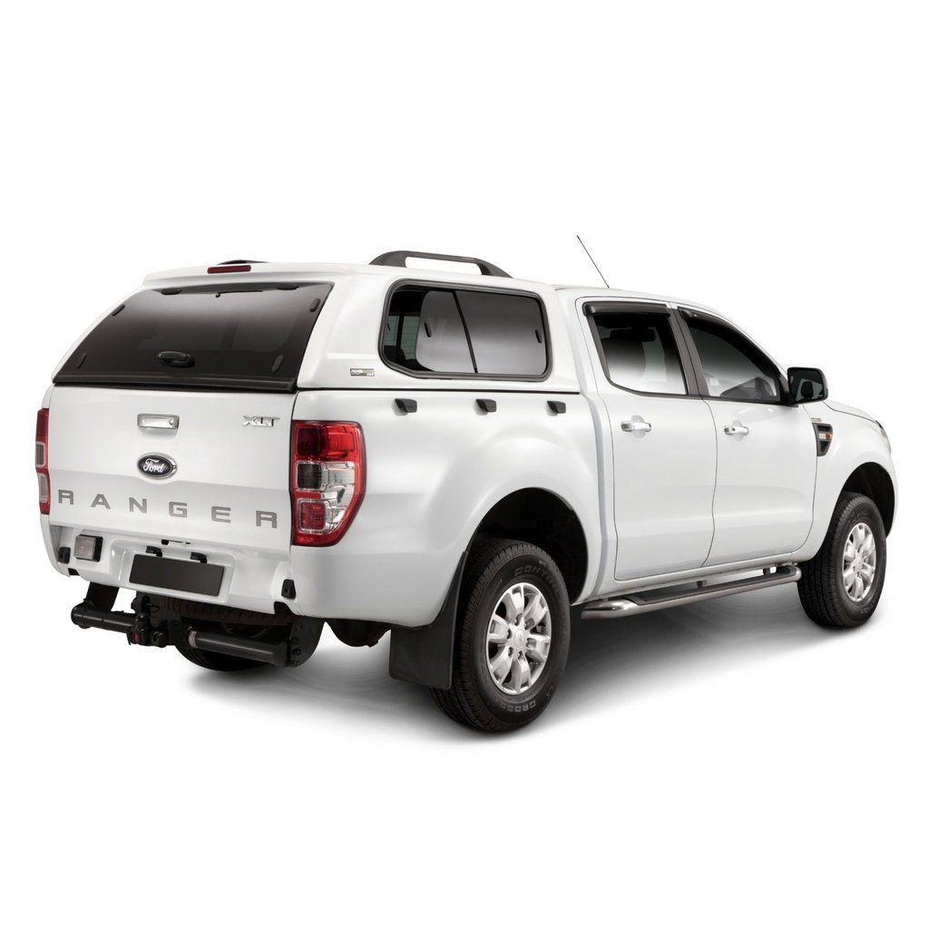 Ford Ranger Hardtop Canopy Ridgeback S-Series u2013 Pick Up Tops UK  sc 1 st  Pinterest & Ford Ranger Hardtop Canopy Ridgeback S-Series u2013 Pick Up Tops UK ...