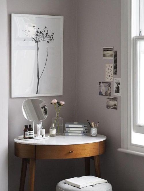 Meubles de chambre pour de beaux rêves et un esprit vif Pinterest