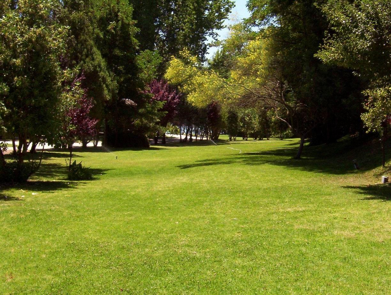 Fondos de paisajes para fotos digitales para descargar al - Cosas para jardin ...