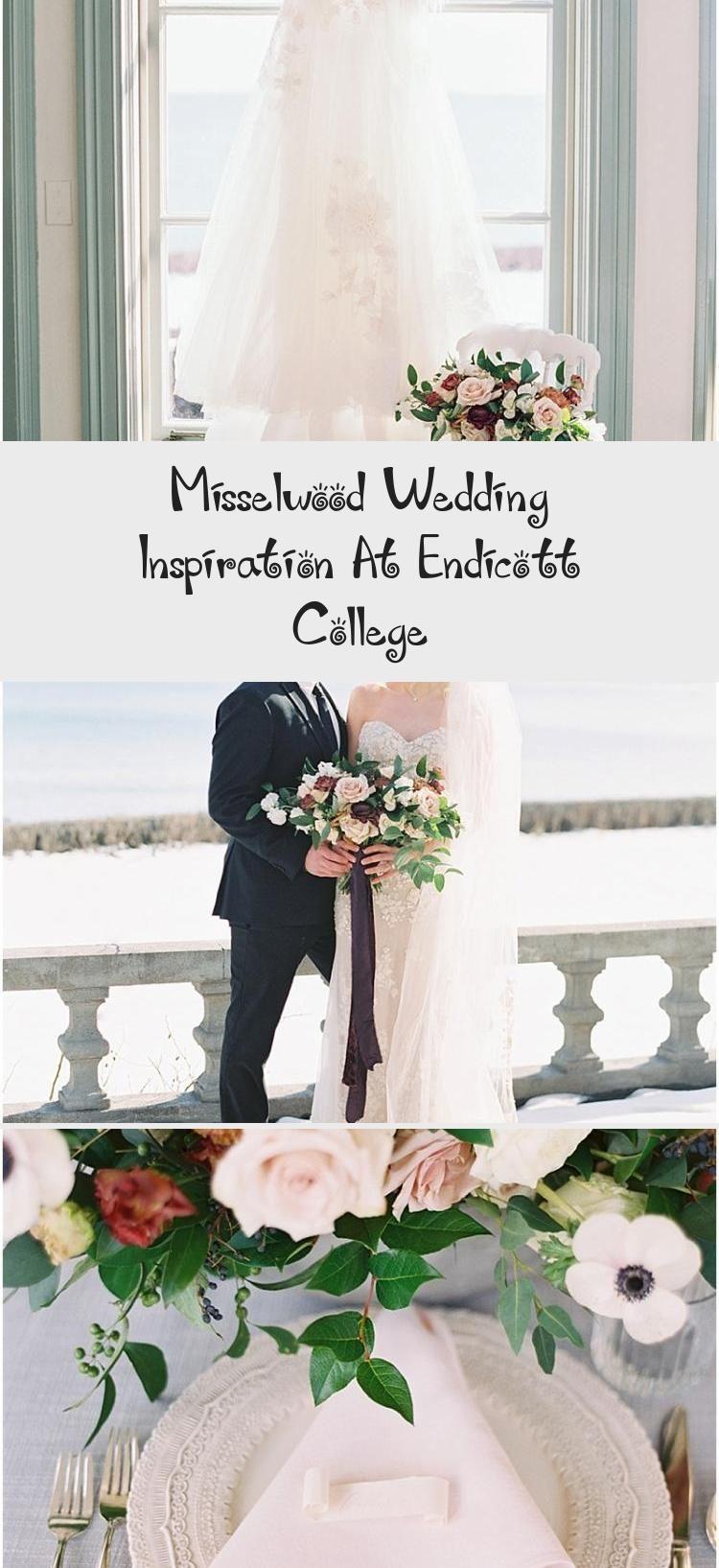 Misselwood Wedding Inspiration At Endicott College Yasmin S Blog In 2020 Misselwood Weddings Wedding Film Wedding Photographer