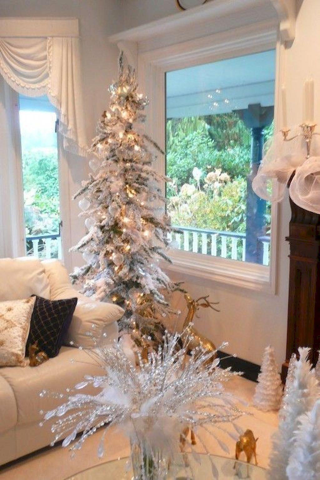 #christmastreetoppers #smallchristmastreeideas