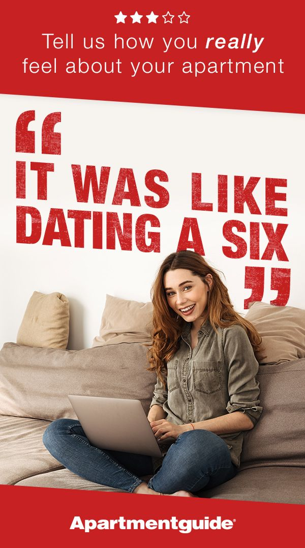 Dating your ex book review