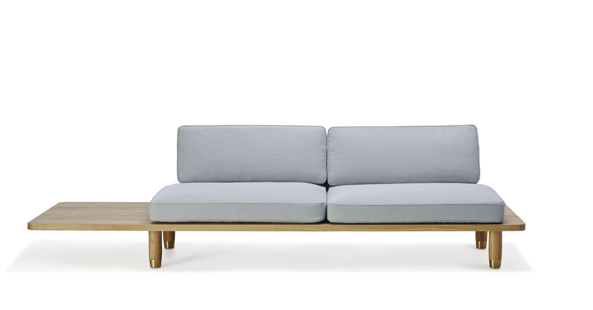 dk3 Plank Sofa 2013 Knudsen Berg Hindenes Myhr PlankSofa