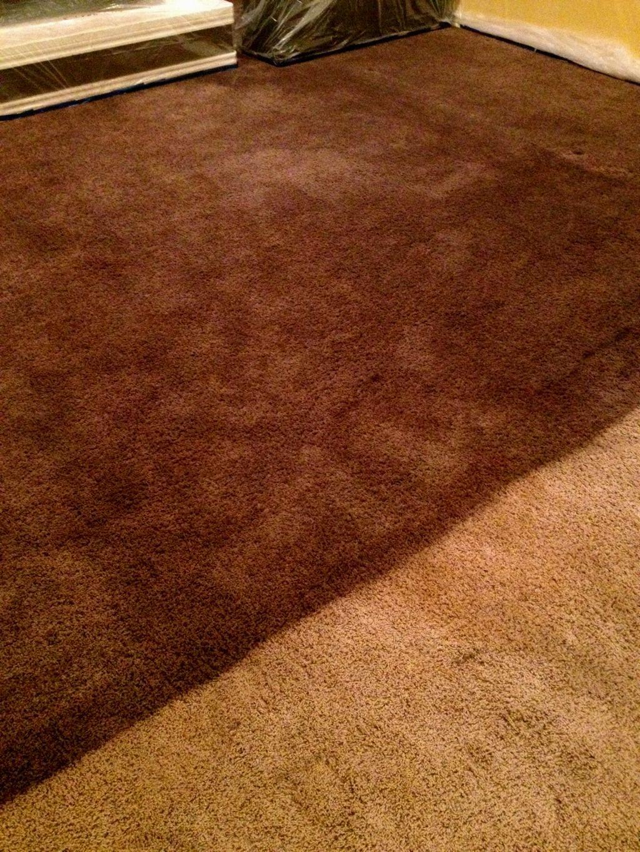 Carpet Coloring Dyes | Coloring Pages | Dye carpet, Diy ...
