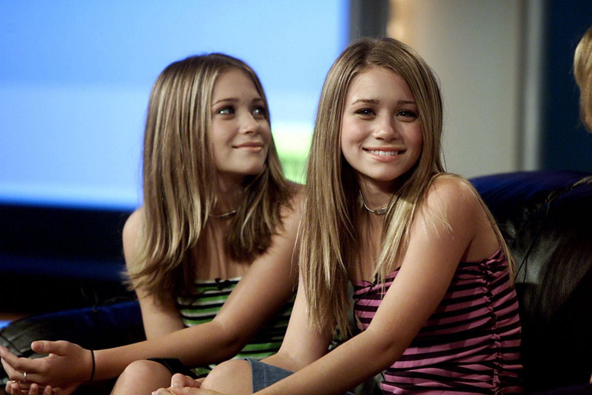 olson twins So Little Time 1000+ images about Olsen Sisters on Pinterest | Celebrity children, Hot rollers and Olsen sister