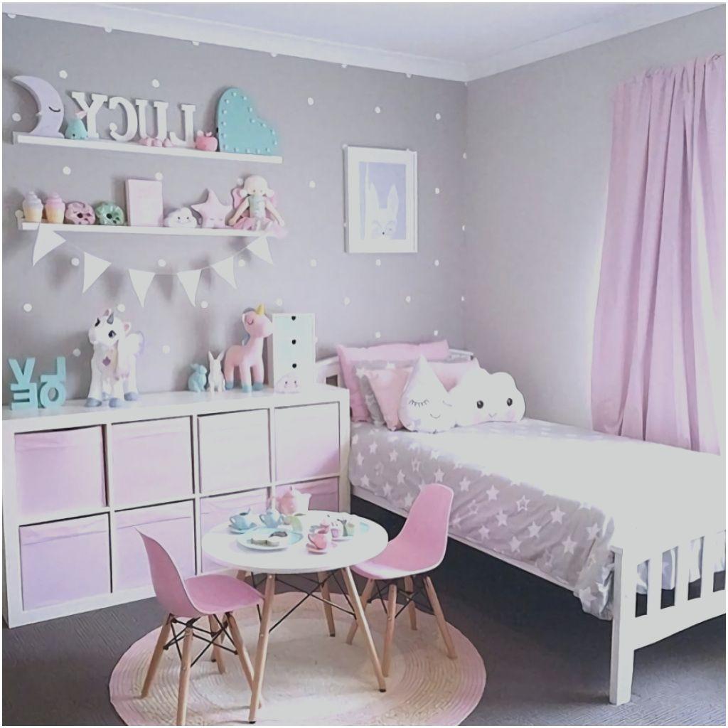 Elegante Kinderzimmer Farben Ideen | Mädchen schlafzimmer ...