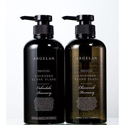 Photo of 「いい香り」でまわりも自分も幸せに!おすすめシャンプー・ボディソープ・香水などを厳選 | 美的.com