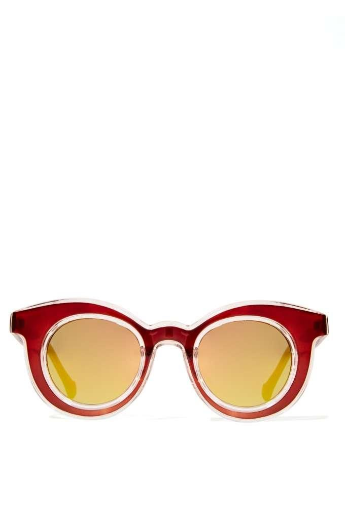 I See You Baby Shades | Thanks, It\'s New | Pinterest | Brille