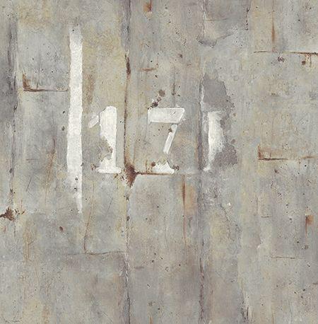 TM70808 wallpapers - unique Pinterest - paredes de cemento