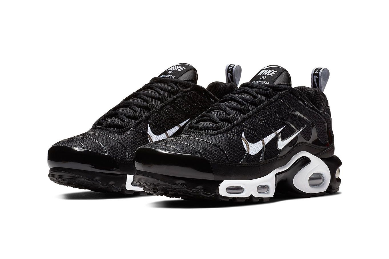 c16ade006f Nike Air Max Plus