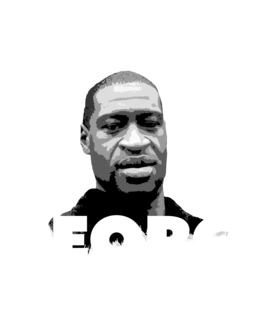 Justice For George Floyd 2020 T Shirt In 2020 Floyd George Martin Luther King Jr