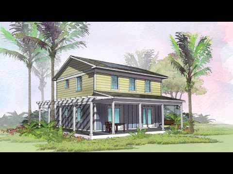 Modern Energy Efficient Homes Contemporary High Performance