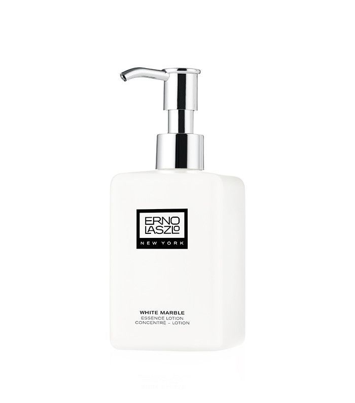 Erno Laszlo White Marble Essence Lotion Cleansing Oil