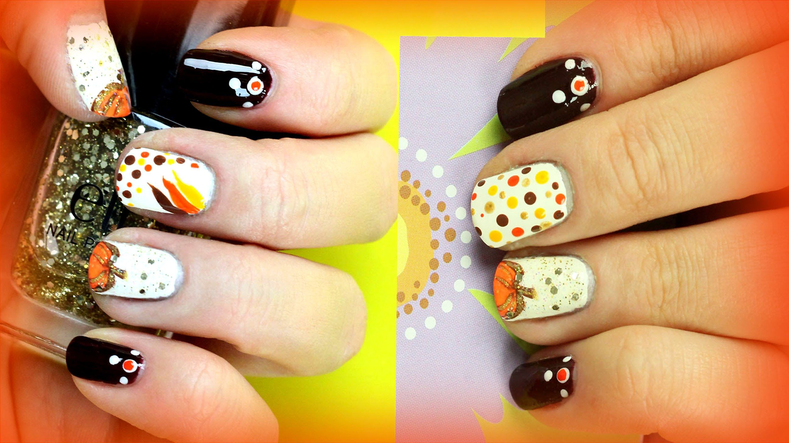 Bildresultat för nail art short nails | Skönhet | Pinterest ...