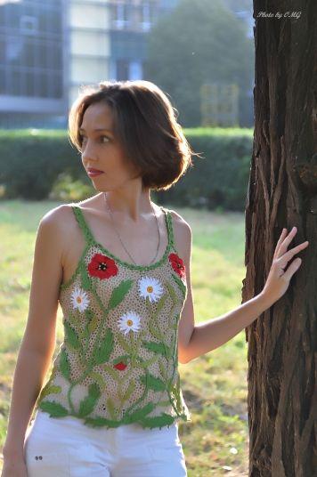 http://www.petelki.vipshop.ru/top_step.html