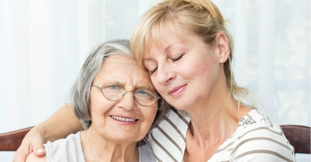 americahomecare, cdpap, home health aide Home health
