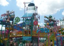 Nrh2o Family Water Park Located In North Richland Hills Texas My Readers Save 5 Off Admission At Nrh2o This Summer H Water Park North Richland Hills Park